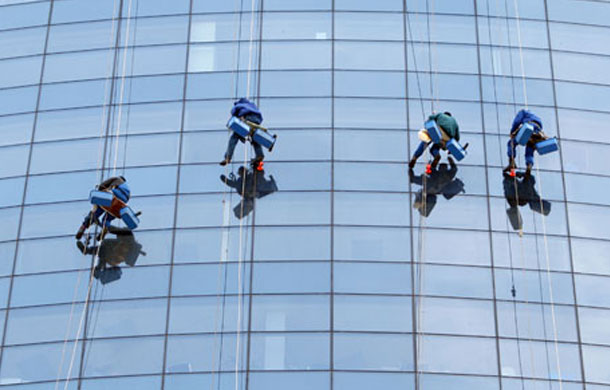 commercial-window-cleaning-in-avondale