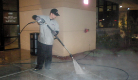 concrete-cleaning-avondale-az