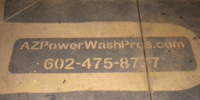 concrete-cleaning-in-avondale