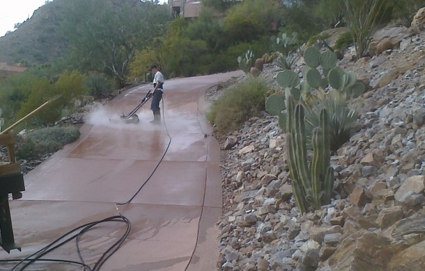 driveway-cleaning-service-avondale