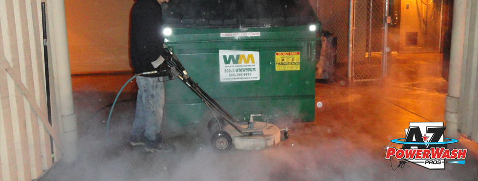 dumpster_pad_cleaning_avondale