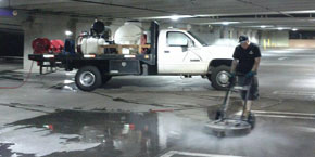 parking-garage-cleaning-in-avondale