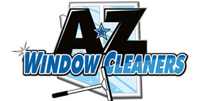 commercial-window-cleaning-avondale